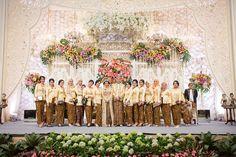Romantic Javanese Wedding of Silmy and Arya - _mg_6073