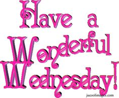 Weekend Quotes : Happy Sweet Today only Nepal Bracelets are off. Save while. - Quotes Sayings