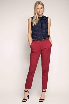 womens fashion classy work attire 50 Stunning Spring Outfits Work Ideas for Women – Fashion and Lifestyle 50 Stunning. Stylish Work Outfits, Spring Work Outfits, Office Outfits, Fashionable Outfits, Dressy Outfits, Stylish Outfits, Business Outfit Frau, Business Attire, Business Clothes
