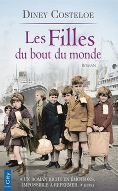 Buy Les filles du bout du monde by Diney Costeloe and Read this Book on Kobo's Free Apps. Discover Kobo's Vast Collection of Ebooks and Audiobooks Today - Over 4 Million Titles! Friends Show, Best Friends, Recorded Books, Online Library, Lus, Lectures, Science Fiction, Books To Read, Audiobooks