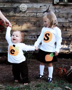 Southern, Smocked, Appliqued, Classic, Childrens Clothing, Infant, Girl, Boy, Baby, Toddler, Traditional, Preppy, Matching, Sibling, Outfits, Coordinating, Romper.