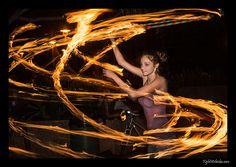 Photographing Fire Dancers – Part 2 Fire Dancer, Spinning, Wonder Woman, Concert, Hand Spinning, Recital, Concerts, Wonder Women, Festivals