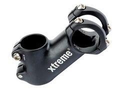 Xtreme Pro High Rise 40 potence noir