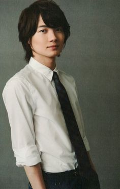 Everything Kamiki Ryunosuke. All hail Kamiking! Japanese Drama, Cute Japanese, Asian Celebrities, Asian Actors, How To Look Handsome, Fancy Hairstyles, Good Looking Men, Film Photography, Cute Guys