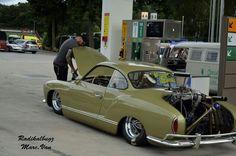 Ghia for Radikalbugz (Belgium) Vw Modelle, Doka, Vw Lt, Volkswagen Karmann Ghia, Buggy, Porsche Cars, Beetlejuice, Vintage Cars, Cool Cars