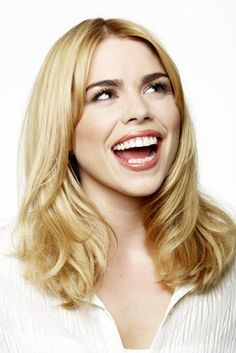 Billie piper doctor who cast, fic, models, doctor who companions, billie piper Billie Piper Penny Dreadful, Doctor Who Cast, Doctor Who Companions, Girl Bye, Teresa Palmer, Rose Tyler, Female Actresses, Anna Kendrick, Female Stars