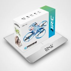 JJRC H60 Wifi FPV with 720P Camera APP with Beauty Trajectories Function Foldable RC Quadcopter Sale - Banggood.com Retro Toys, Wifi, Hobbies, App, Beauty, Apps, Beauty Illustration