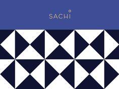 Sachi Pattern