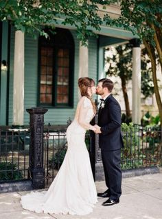 gorgeous-real-wedding-by-marissa-lambert-photography-7
