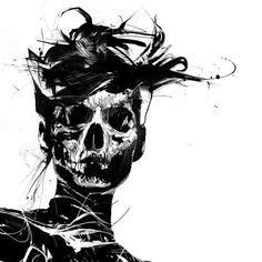 Russ-Mills-Illustration12.jpg (670×670)