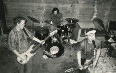 jawbreaker band - Google Search