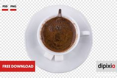 Free photo of cup of coffee for download on www.dipixio.com #dipixio #freephoto #freebie #free #photo #freedownload #stockphotos #photography #graphics #photos #blog #blogger #pic #freeimage #stock