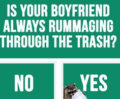 fun quizzes to do with your boyfriend