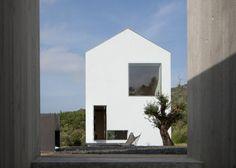 maison saint martin de la garrigue architecture environnementale en france pr s de montpellier. Black Bedroom Furniture Sets. Home Design Ideas