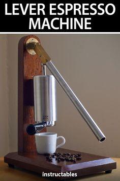 Coffee Barista, Coffee Drinks, Coffee Shop, Coffee Art, Coffee Lovers, Iced Coffee, Espresso Coffee Machine, Espresso Maker, Coffee Maker