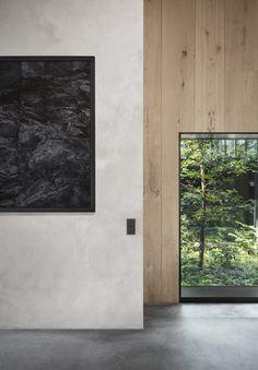 Gallery of Peter's House / Studio David Thulstrup - 11