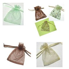 28 Organza Drawstring Gift Bags Gold Foil by NaturalGemDesigns fall festival sacks, jewelry pouches, holiday stocking items, party favor gifts Hummingbird Nests, Jewelry Pouches, Organza Gift Bags, Sacks, Fall Crafts, Gold Foil, Dried Flowers, Floral Arrangements, Party Favors
