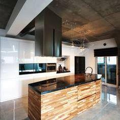 Casas Moderno por second amie