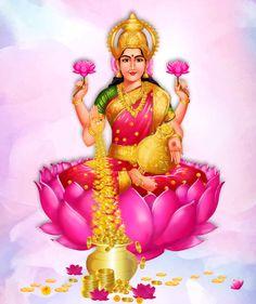 Lakshmi Jayanti is dedicated to Goddess Lakshmi who is the consort of Lord Vishnu. Perform Lakshmi Homam Clinch Favourable Deals in Business Contracts & Get Major Financial Success Lakshmi Photos, Lakshmi Images, Diwali Pooja, Diwali Photos, Ganesh Wallpaper, Bal Krishna, Indian Actress Photos, Vedic Astrology, Goddess Lakshmi
