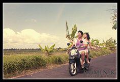 Best-Pre-Wedding-Photographer-Bali-02.jpg (800×548)