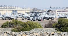 Sputnik News - WASHINGTON (Sputnik) - The cause of the crash of a Marine Corps CH-53E Super Stallion helicopter during a training mission in California is under investigation and the four crew members who were onboard are presumed dead, the Marine Corps said in a press release on Wednesday.