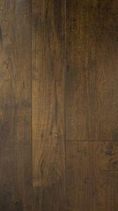 """Show details for Bella Cera Triple Crown Maple Belmont-3-1/2"""", 5"""", 6-1/2"""" Water proof, water, proof, waterproof, waterproof flooring, pet, pet proof, pet proof flooring, kid proof, kid proof flooring, kid, flooring, hard wood floors, hard, wood, wide plank floors, dark hardwood, light hardwood, medium hardwood, remodeling, home remodeling, remodeling house, house, lake house, beach house, beach, lake, play floor, beach, beach house, lake, lake house, durable, floating installation, easy…"""