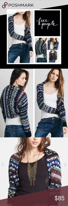 16 Fair Isle Sweaters to Warm Up to Right Now | Fair isles ...