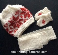 d2cd95f11f558f dollie-clothes. American Girl ClothesGirl Doll ClothesAmerican Girl  AccessoriesAmerican DollsDoll AccessoriesBaby Hats KnittingKnitting ...