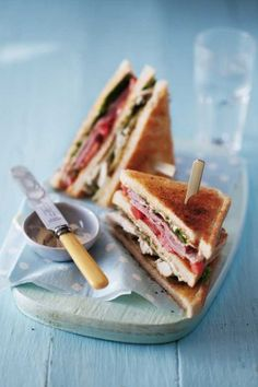 gammon_club_sandwhich