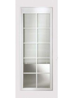 Great For Single Doors Double Doors Patio Doors French