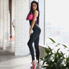 5f36d764759d cotton yoga clothes  yogajumpsuits Jumpsuits For Women