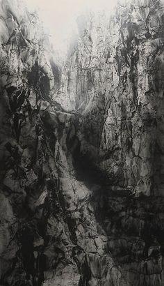 Sundaram Tagore Gallery - Hiroshi Senju - Selected Works