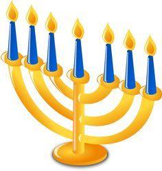 jewish symbols clip art - Google Search | Jødiske symboler ...