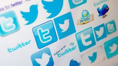 Twitter IPO Shout-Outs, From Obama to Royal Baby