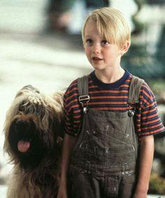 Os Filmes que Marcaram a Infância das Crianças dos anos 90 http://wnli.st/1RFfkf6