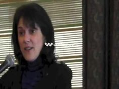 Wisconsin State Senator Leah Vukmir Endorses Dan Sebring