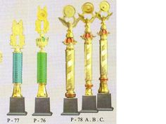 grosir piala, jual piala Murah , jual piala terlengkap, jual trophy, pabrik piala, piala manasik, piala plastik,ASAKA TROPHY  Jl.Maulana Hasanudin No.52 Cipondoh - Tangerang 15000. Telp.021-55701397 – 021 55702265 /  Hp:0813.8053.7399./ 0877.7432.4146 PIN BB. 53A0F799/ 7DCABE33 / 5275A28B http://asakatrophy.blogspot.com Website: http://www.asakaprima.com Email :asakaprima@gmail.com yahoo ID:dutamedia89