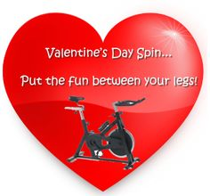 """Valentine's Day SPIN PLAYLIST!  I have mentioned before numerous times that I """"heart"""" a good themed holiday spin playlist.  I'm sharing the LOVE <3"""