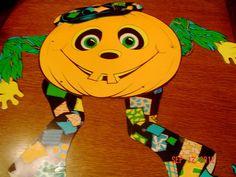 vintage beistle pumpkin man halloween decoration 1976 ebay pretty sure we - Ebay Halloween Decorations