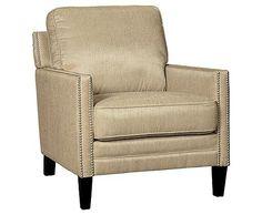 Vilonia Chair