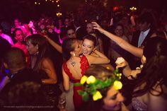 Querer sempre. São Roque, SP Querer sempre. São Roque, SP #ConsultoriadeEstiloNoivas prostylecoach.com #Noivas #vestidodenoiva #weddingdress #wedding #casamento.