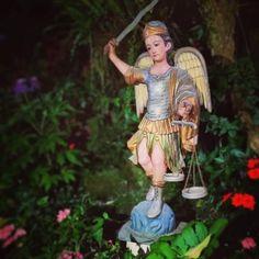 Princess Zelda, Fictional Characters, Art, San Miguel, Art Background, Kunst, Performing Arts, Fantasy Characters, Art Education Resources