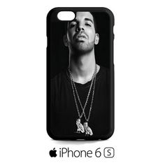 DRAKE iPhone 6S  Case