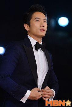 Ji Seong (지성) - Picture @ HanCinema :: The Korean Movie and Drama Database