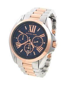 0646f201ce7 Relógio Michael Kors Mk5606- Promoção - R  360