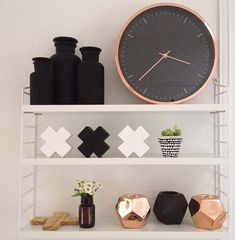 Lisa T, home decor designs. From Target!