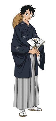 Monkey D Luffy, Mugiwara No Luffy, Luffy X Nami, Zoro One Piece, One Piece Anime, One Piece Series, Anime Stars, 0ne Piece, One Piece Pictures