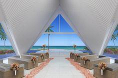 Bali beach wedding. Our dream destination