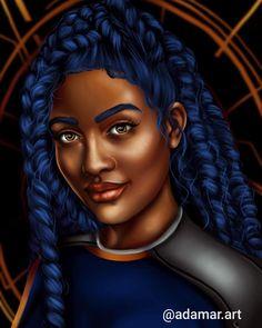 Chronicles Of Narnia, Lunar Chronicles, Marissa Meyer Books, Tv Show Music, Cress, Black Artwork, Fictional World, Fictional Characters, Book Boyfriends