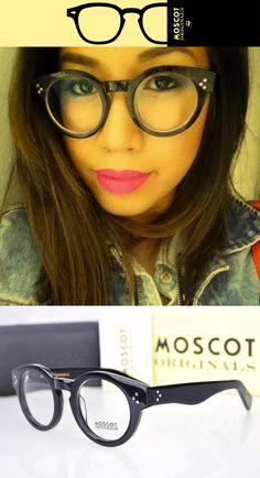 Acquista i MOSCOT Grunya! Scegli dall'ampia selezione a tua disposizione il MOSCOT che fa per te !   Rivenditore Autorizzato OtticaPalazzo.it  #sunglasses #tmoscot #eyewear #summer #ss2014 #occhiali